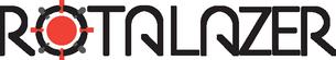 Rota Lazer Logo